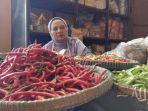 pedagang-cabai-di-pasar-tradisional-bantul.jpg