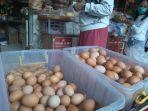 pedagang-telur-di-pasar-beringharjo-yogyakarta-waspadai-peredaran-telur-infertil-jumat-1552020.jpg