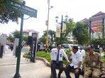 pedestrian-jalan-sudirman-resmi-diluncurkan.jpg