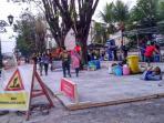pedestrian-malioboro_2906_20160629_183131.jpg