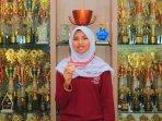 pelajar-asal-yogya-sabet-medali-perak-di-international-earth-science-olympiad-2021.jpg