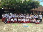 pelajar-sma-muhammadiyah-i-yogyakarta-saat-melakukan-survey-ke-sd-muhammadiyah-damangrejo.jpg