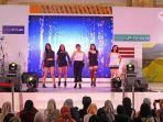 pelaksanaan-kompetisi-kpop-dance-cover-secara-virtual-oleh-astra-motor-yogyakarta.jpg