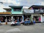 pelaku-usaha-rotowijayan-berhadap-pandemi-corona-berlalu-agar-kunjungan-wisatawan-kembali-normal.jpg