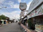 pelaku-usaha-rumah-makan-gudeg-di-jalan-wijilan-kecamatan-keraton-kota-yogyakarta.jpg