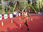 pelari-kenya-kuasai-borobudur-marathon-2019.jpg