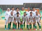 pelatih-tinmas-sepakbola-putri-indonesia-umumkan-skuat-untuk-aff-women-championship-2019.jpg