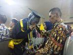 pelepasan-wisudawati-sekolah-tinggi-ilmu-kesehatan-stikes-akbidyo_20180830_203022.jpg
