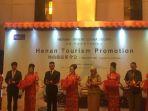 peluncuran-promosi-pariwisata-henan_20180925_172354.jpg