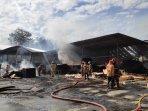 pemadam-kebakaran-berusaha-memadamkan-api-di-pabrik-triplek.jpg