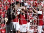 pemain-arsenal-merayakan-gol-pierre-emerick-aubameyang_20180507_024325.jpg