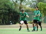 pemain-asing-pss-asal-brasil-guilherme-batata-3.jpg