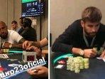 pemain-barcelona-ikut-turnamen-poker-menangkan-uang-ratusan-ribu-euro.jpg