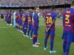 pemain-barcelona-terbaru-junior-firpo-kenakan-nomor-24-angka-yang-pernah-dipakai-carles-puyol.jpg