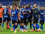 pemain-inter-milan-merayakan-kemenangan-inter-v-fiorentina-26-sept-2020-di-stadion-san-siro.jpg