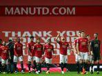 pemain-manchester-united-di-liga-inggris-manchester-united-v-west-bromwich-albion-di-old-trafford.jpg