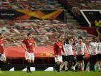pemain-mu-bereaksi-atas-gol-milan-di-leg-pertama-16-besar-liga-europa-manchester-united-vs-ac-milan.jpg