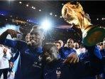 pemain-penting-the-blues-di-skuat-les-bleus-euro-2020.jpg