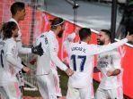 pemain-real-madrid-merayakan-gol-bubuh-diri-jan-oblak-di-liga-spanyol-real-madrid-vs-atletico-madrid.jpg