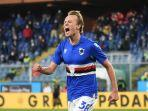 pemain-sampdoria-mikkel-damsgaard-incaran-inter-milan.jpg