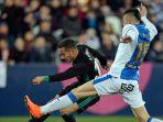 pemain-sayap-real-madrid-lucas-vazquez-mencetak-gol-ke-gawang-leganes_20180222_023935.jpg