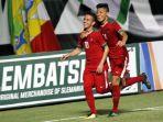 pemain-timnas-indonesia-egy-maulana-saat-rayakan-gol-vs-pss-sleman_20180531_110933.jpg