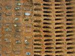pemakaman-di-hutan-amazon-brasil.jpg