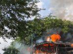 pembakaran-restoran-legian-jogja.jpg
