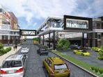 pembangunan-jembatan-penyeberangan-orang-jpo-plaza-ambarrukmo.jpg