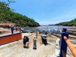 pembatasan-pengunjung-wisata-di-yogyakarta-ada-skema-ganjil-genap.jpg