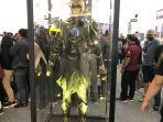 pembuatan-kostum-film-satria-dewa-gatotkaca-mencapai-1-miliar.jpg