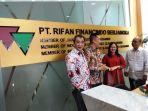 pembukaan-cabang-baru-pt-rifan-financindo-berjangka-di-malioboro-city-sleman-yogyakarta_20180806_165331.jpg