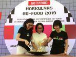 pembukaan-harkulnas-go-food-2019.jpg