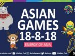 pembukaan-opening-ceremony-asian-games-2018_20180818_143538.jpg