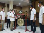 pembukaan-rakerda-komite-olahraga-rekreasi-masyarakat-indonesia-kormi-diy.jpg