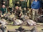 pemburu-spanyol-unggah-foto-ratusan-rusa-dan-babi-hutan-hasil-buruan-hingga-buat-publik-marah.jpg