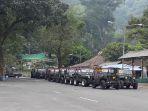 pemda-sleman-lakukan-survey-rute-wisata-jeep-merapi_20180702_155213.jpg