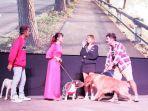 pementasan-drama-musikal-oleh-anjing-anjing-lucu-di-sleman-city-hall.jpg