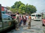 pemeriksaan-acak-surat-bebas-covid-19-kembali-diterapkan-di-kota-yogyakarta-selama-libur-lebaran.jpg