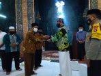 pemerintah-kelurahan-caturtunggal-safari-ramadanke-masjid-masjid-di-wilayah-caturtunggal.jpg