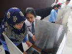 pemilu-ramah-lingkungan_20180821_153215.jpg