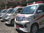 pemkab-klaten-tambah-7-unit-mobil-ambulans-baru-ini-pesan-bupati-sri-mulyani.jpg
