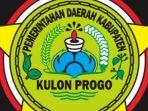 pemkab-kp-logo_20171120_204808.jpg