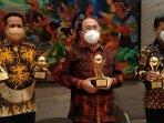 pemkab-kulon-progo-borong-3-penghargaan-dalam-ajang-top-bumd-awards-2021.jpg