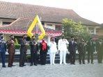 pemkab-kulon-progo-gelar-upacara-peringatan-ulang-tahun-ke-75-republik-indonesia.jpg