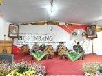 pemkot-magelang-gelar-musrenbang-rpjmd-2021-2026.jpg