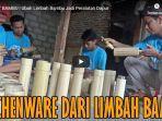 pemuda-kreatif-ubah-bambu-jadi-peralatan-dapur.jpg