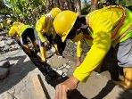 pemulihan-ekonomi-nasional-bina-marga-lakukan-padat-karya-revitalisasi-drainase-di-magelang.jpg