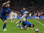 penalti-hancurkan-impian-tiga-pemain-man-city-di-final-euro-2020.jpg
