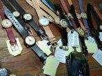 penampakan-jam-tangan-kayu-yang-baru-selesai-produksi.jpg